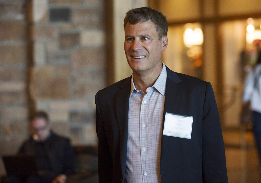 Alan Krueger, economist who advised Clinton and Obama, dies at 58