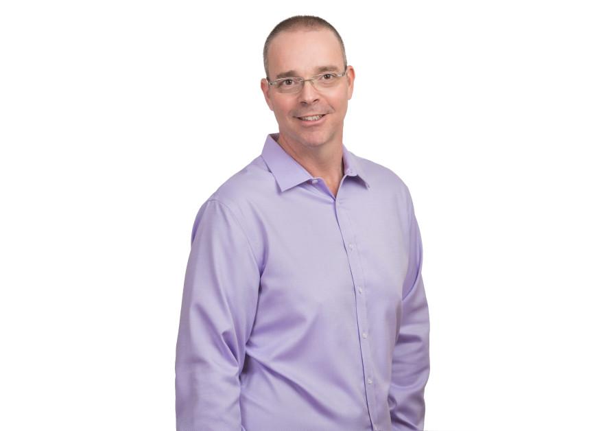 Trial-In CEO Nir Erez.
