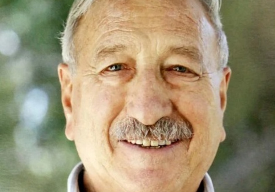 Prof. Amnon Ben Tor to receive Israel Prize in archaeology