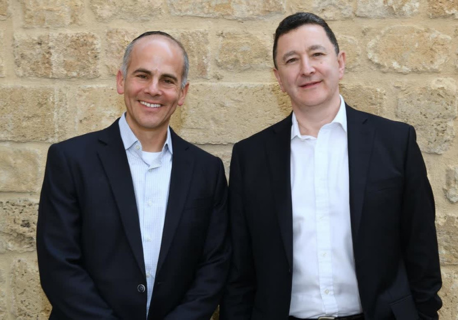 Juggernaut law firm confronts changing global winds, in Israel