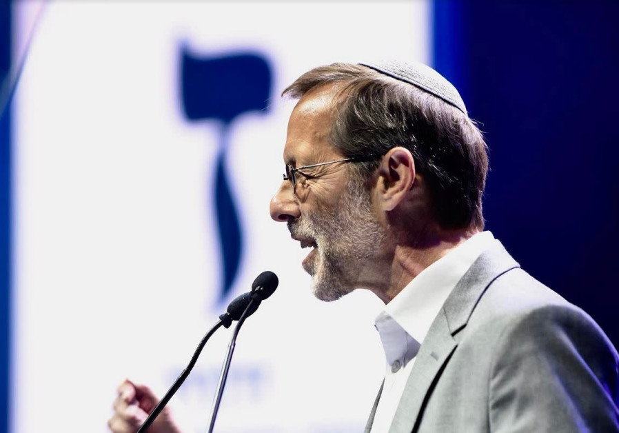Feiglin rejects Netanyahu's offer to quit race