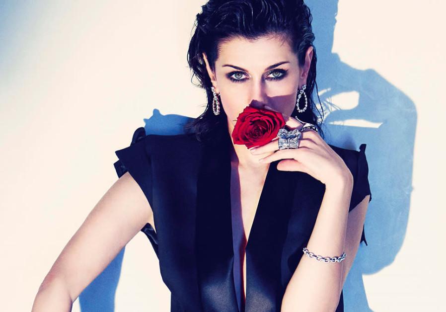 Emma Shefelan to perform in Tel Aviv