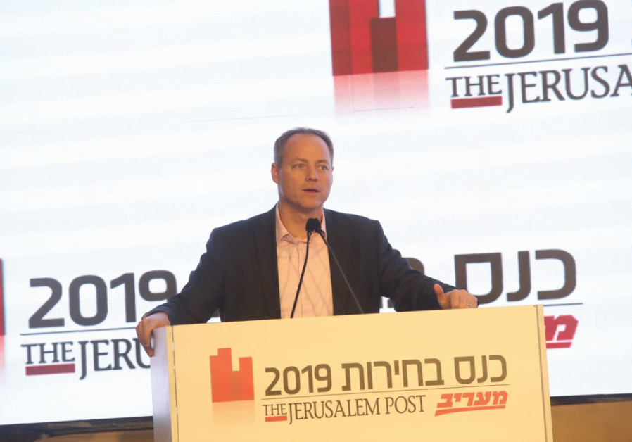 Israeli democracy and the day after elections
