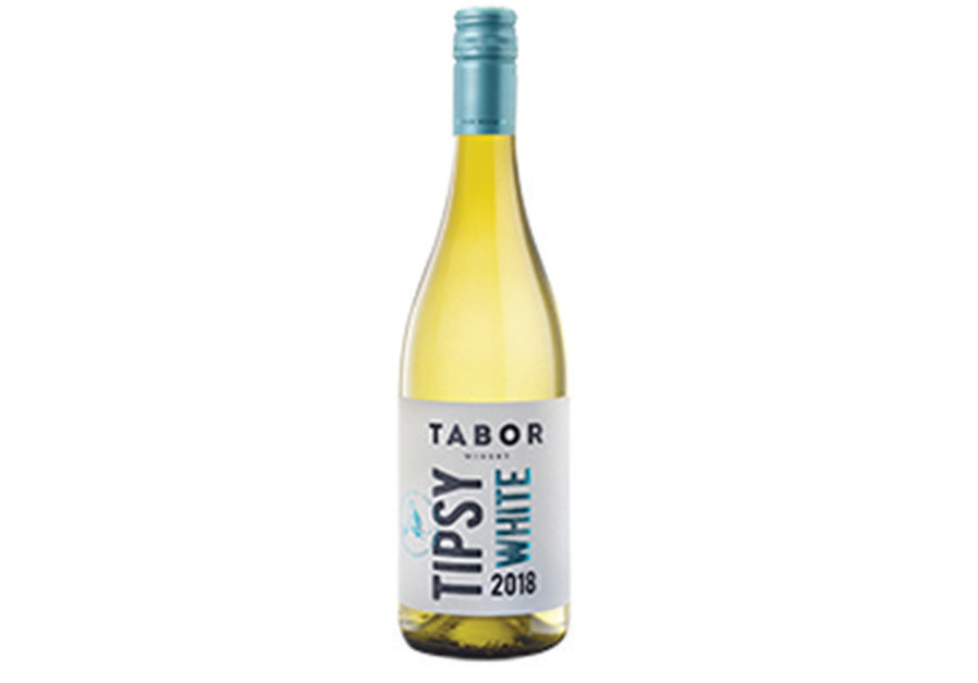 Wine Talk: Four Passover wines - for the Seder's four sons