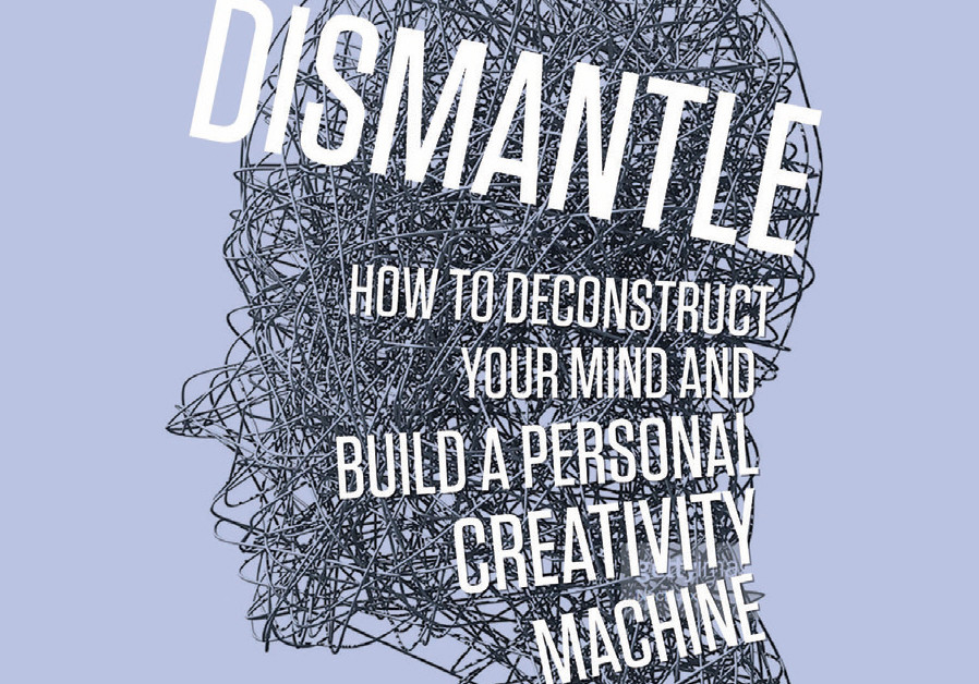 Dismantle – Conversations with myself