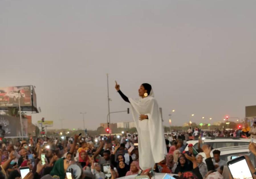 U.S. official: Distrust between Sudan parties makes talks impossible