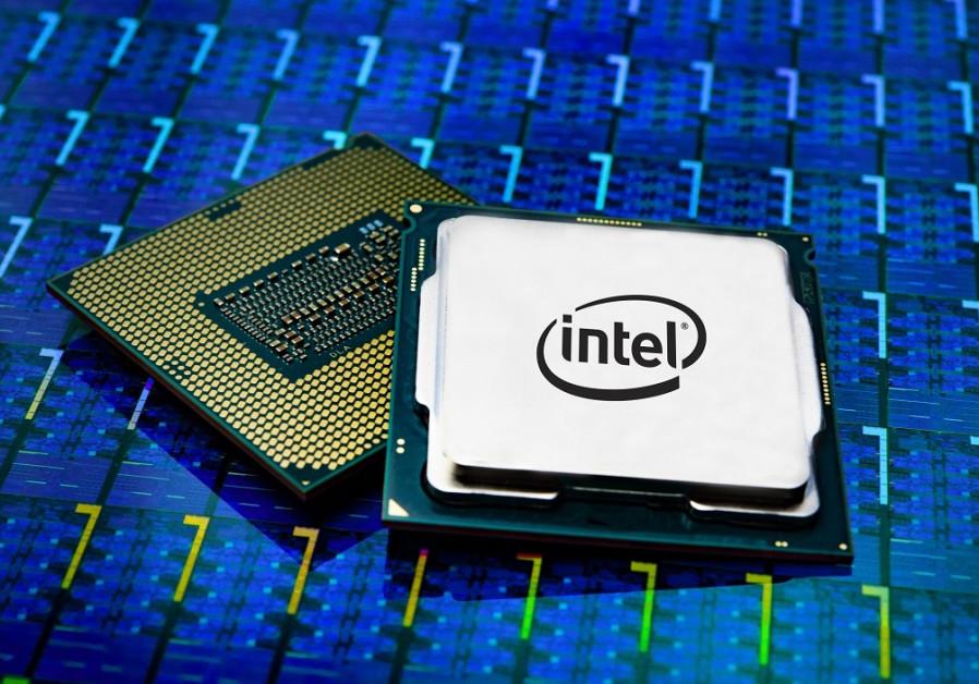 Intel 9th Gen Core mobile H