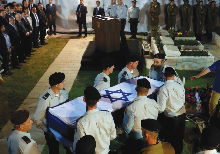 With the end of Passover, set aside a matzah for missing Israeli soldiers