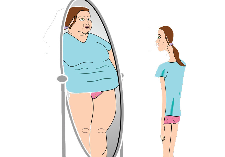 Eating disorders a growing problem in Middle East