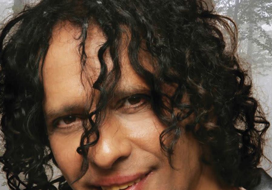 Izhar Cohen