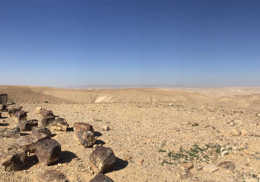 Kfar Hanokdim: Handmade haven of tranquility