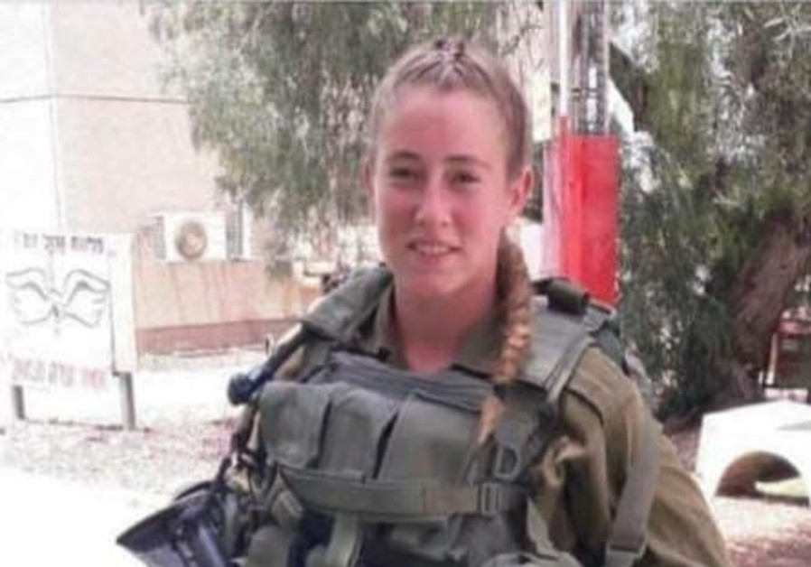 Mother of Mica Levit, who took her own life, calls for more lone soldier support