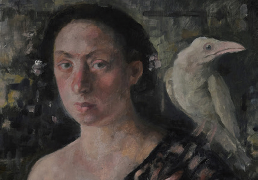 Herzliya Museum of Contemporary Art to open new exhibitions this week