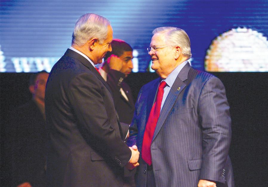 John Hagee's Juggernaut - World News - Jerusalem Post