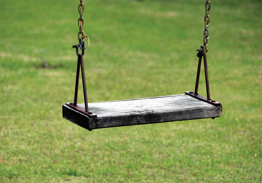 Treatment for adult survivors of child sexual abuse: Part II