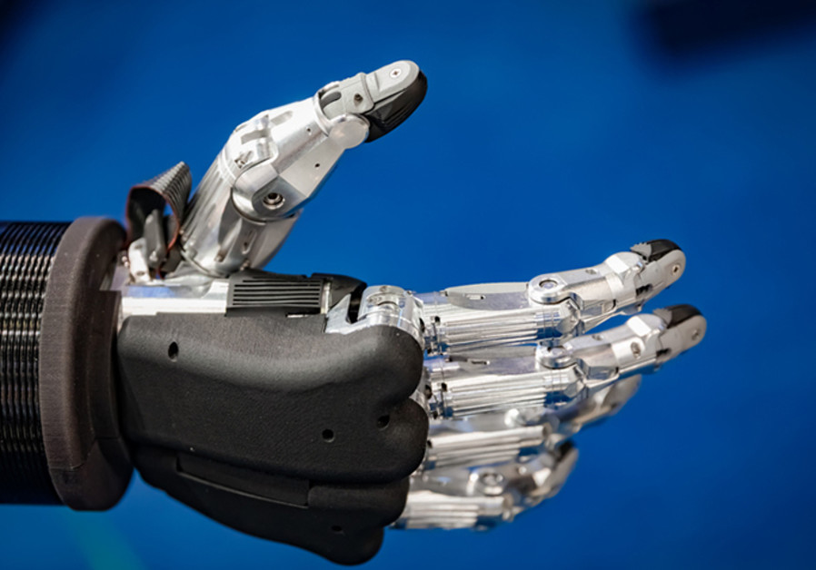How Innovation in AI and Robotics is Influencing Our Lives