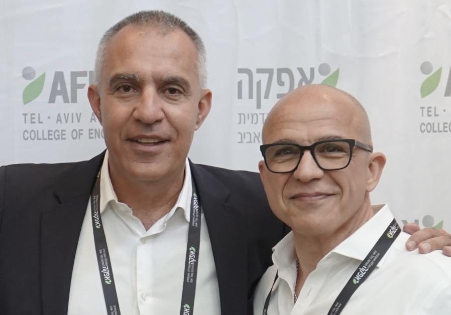 Could cooperative education close Israeli graduates' skills gap?