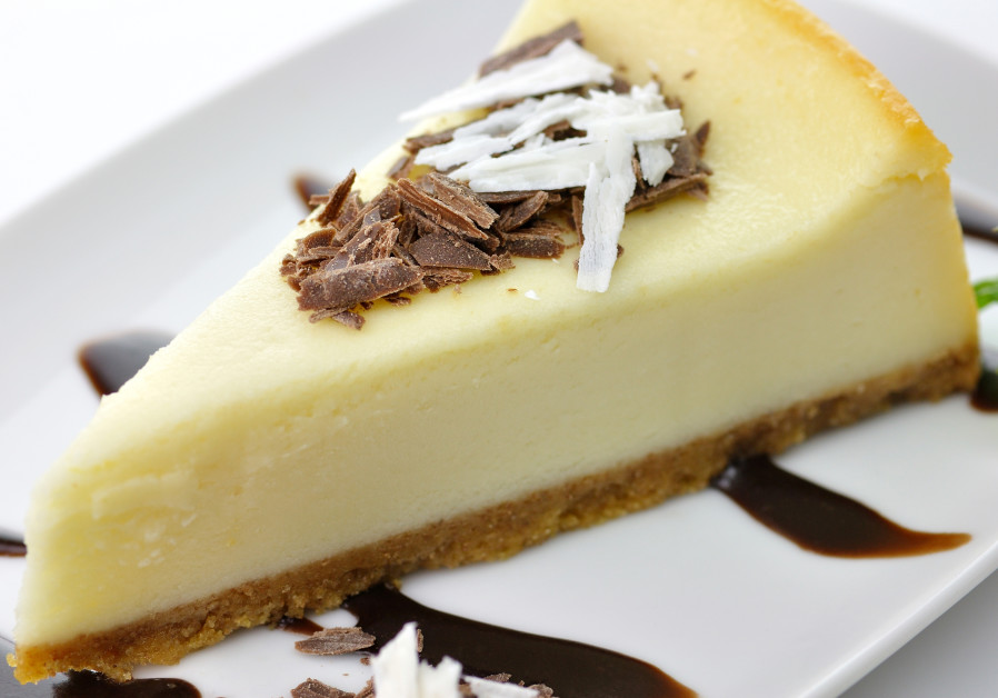 Get Your Shavuot Holiday Cheesecake Recipes Here!  How Much Does it Cost to Make These Cheesecakes