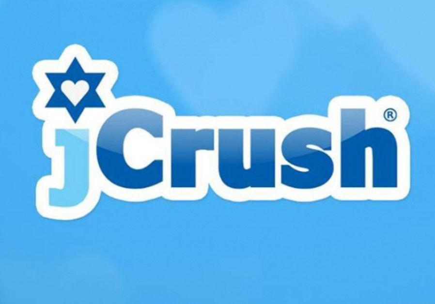 JCrush dating app for Jews leaks 200,000 users' personal data