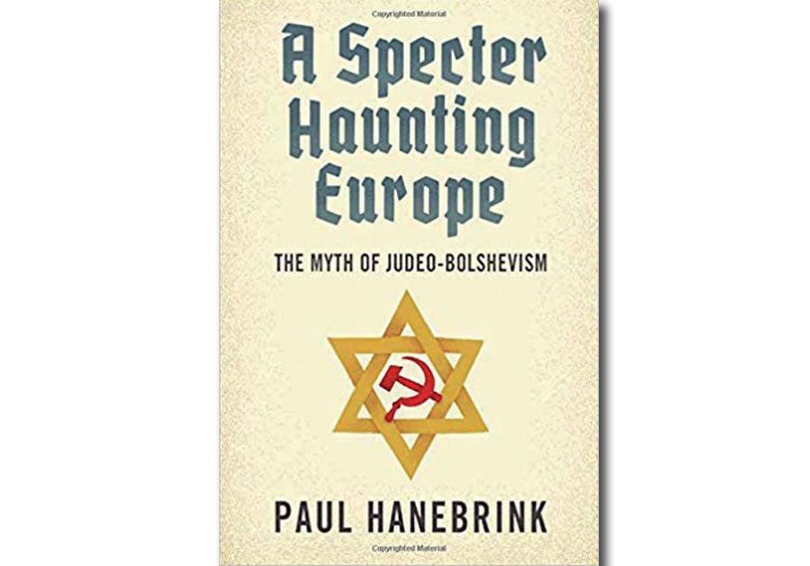 Of Jews and Bolsheviks