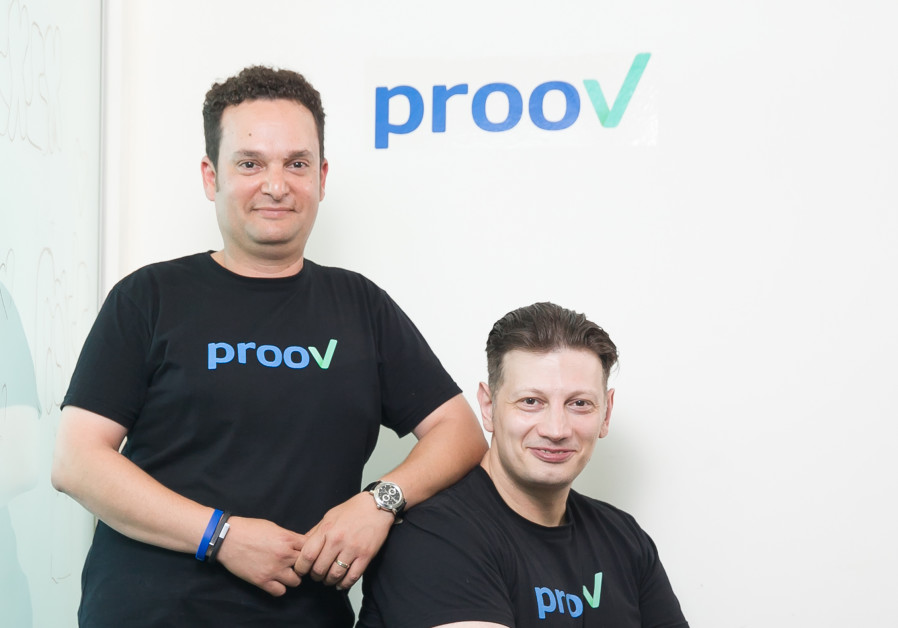 prooV: Removing barriers to speedy innovation