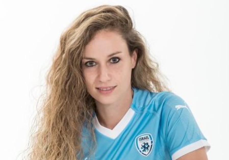 National women's soccer team to play against Chelsea FC Women
