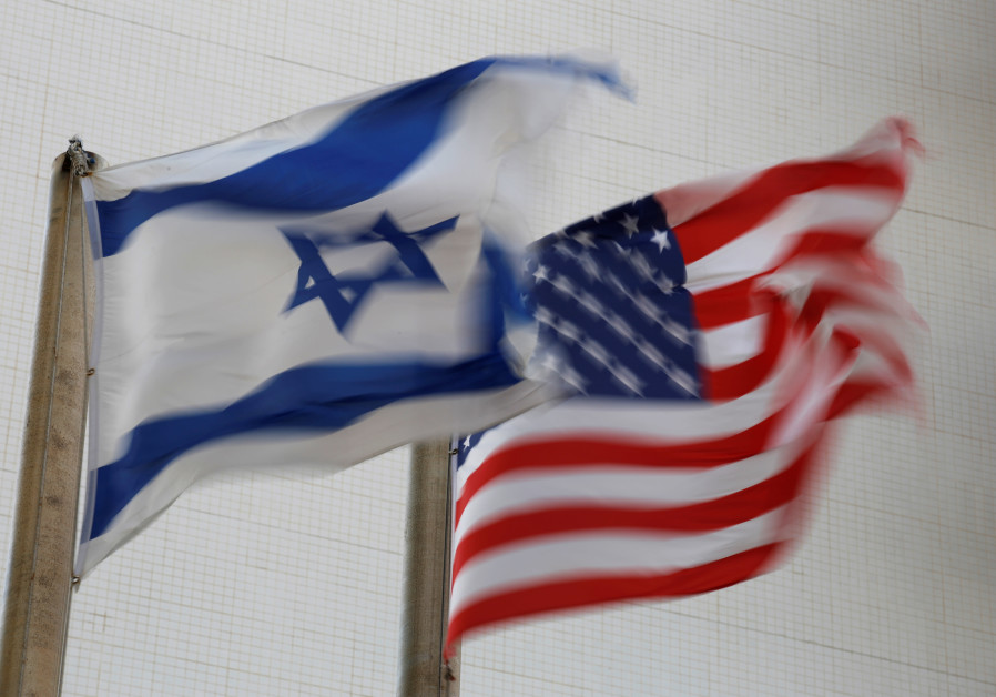 Record number of Israelis receiving US visas, lengthy wait times persist