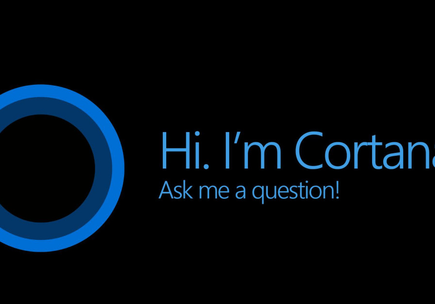Cortana and Alexa, helpful assistants or security threat?