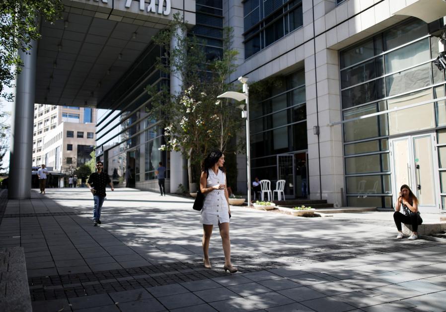 Sydney & Melbourne amongst world's top places for women entrepreneurs