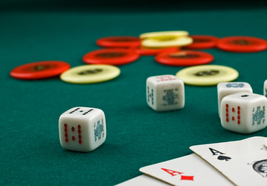 Technology: The Transition of the Gambling Industry to Mobile Phone