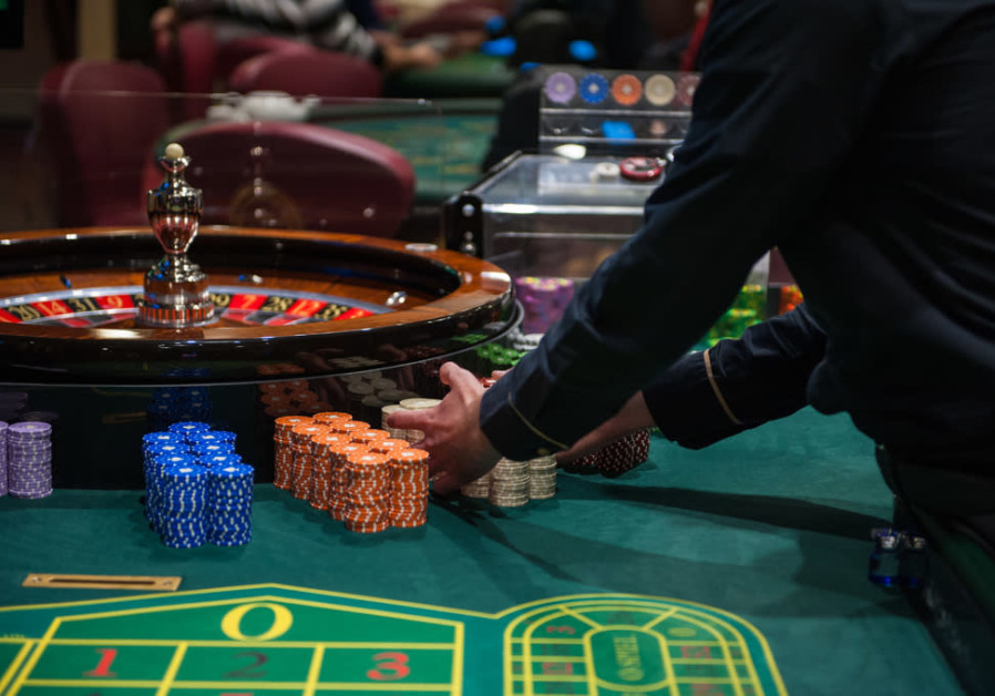 Gambling in Europe: How the UK and Sweden Set Higher Gambling Standards