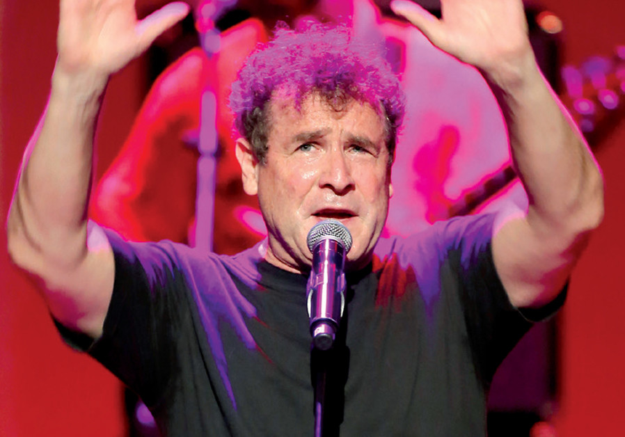 Change matters: The power of Johnny Clegg