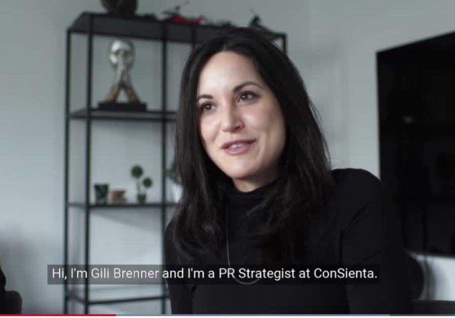 ConSienta, Cyber awareness services (Credit: CONSIENTA)