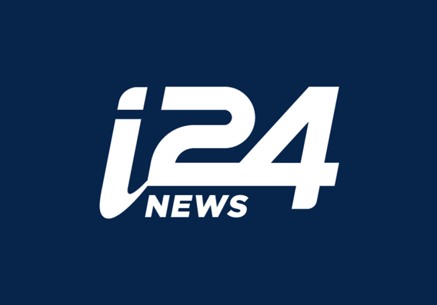 i24NEWS denies planned staff cuts, reaffirms commitment to Israel-based programming