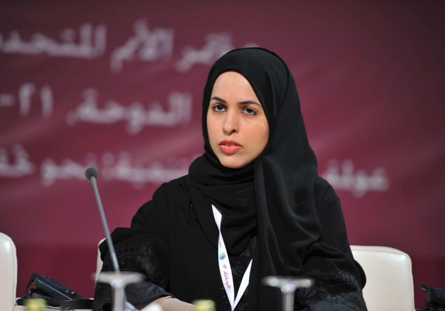 Qatar only remaining GCC country restricting female travel