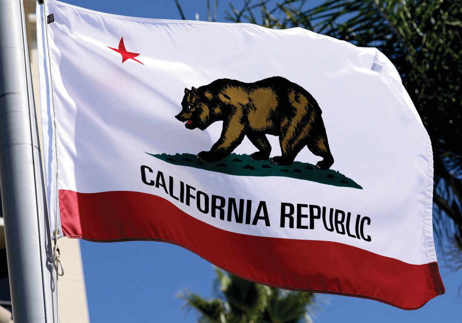 Why California's proposed curriculum is clearly problematic