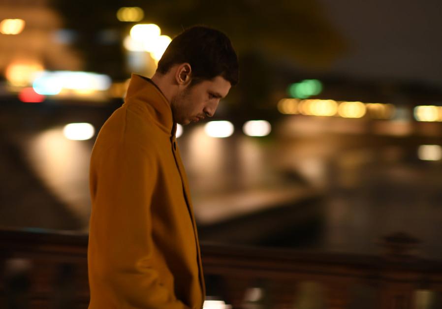 Israeli films to play at Toronto, Venice film festivals