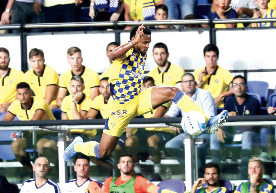 Israeli Soccer Roundup: Intrigue abounds as Premier League kicks off