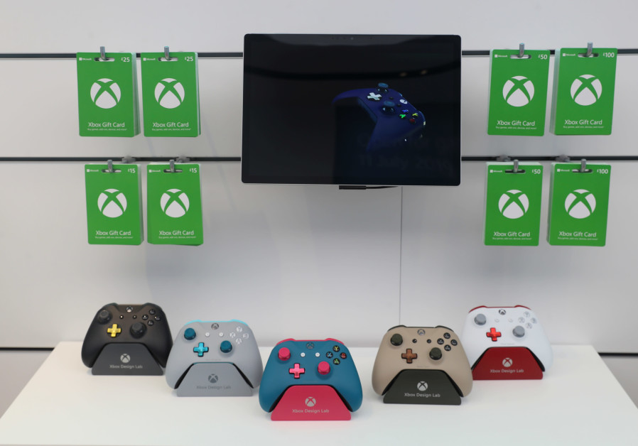 Microsoft is listening to your Xbox One voice commands