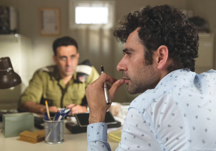 Israeli films make European short list, Venice festival weathers a storm