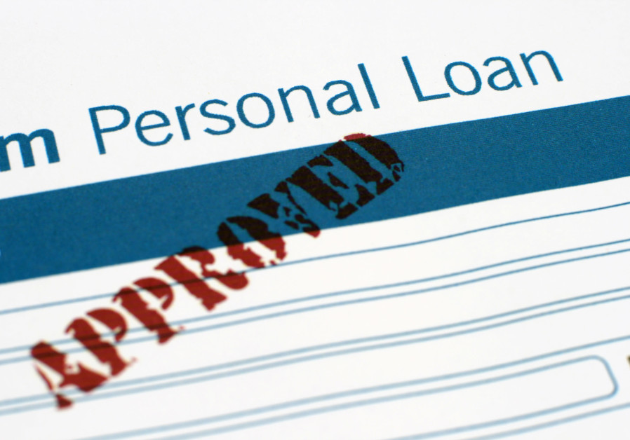 A Guide To Lending For Those With A Bad Credit History