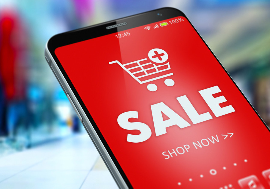 Things You Should Know About Best Deals Coupon Codes