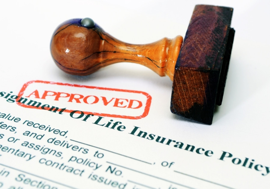 Life insurance start up yu life rewards customers for keeping healthy