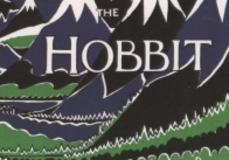 Tolkien Week begins around the world