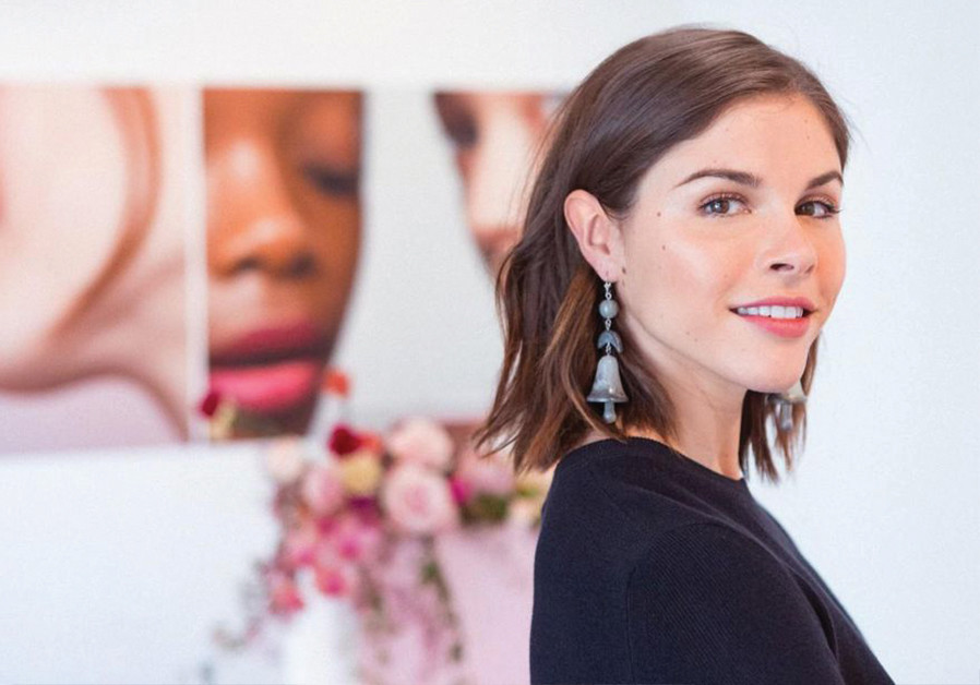 Emily Weiss: This is about beauty