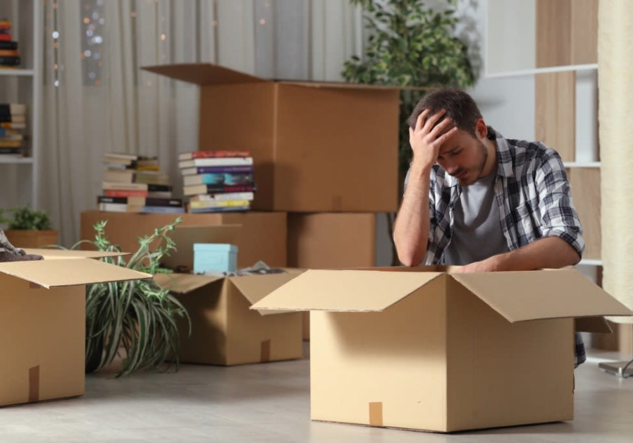 RELOCATION  AND IT'S FAILURES