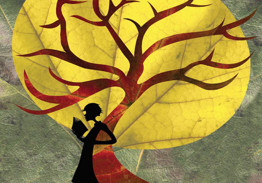 Beresheet: on Rosh Hashana, creating a new beginning