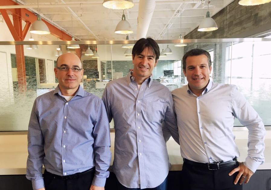 Israeli insurance start-up becomes latest 'unicorn' with $250m. round