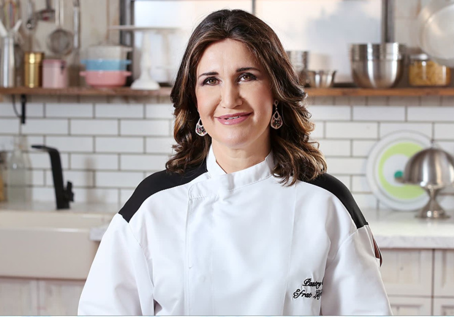 Chef Mentor online workshops raise kosher home cooking to new levels
