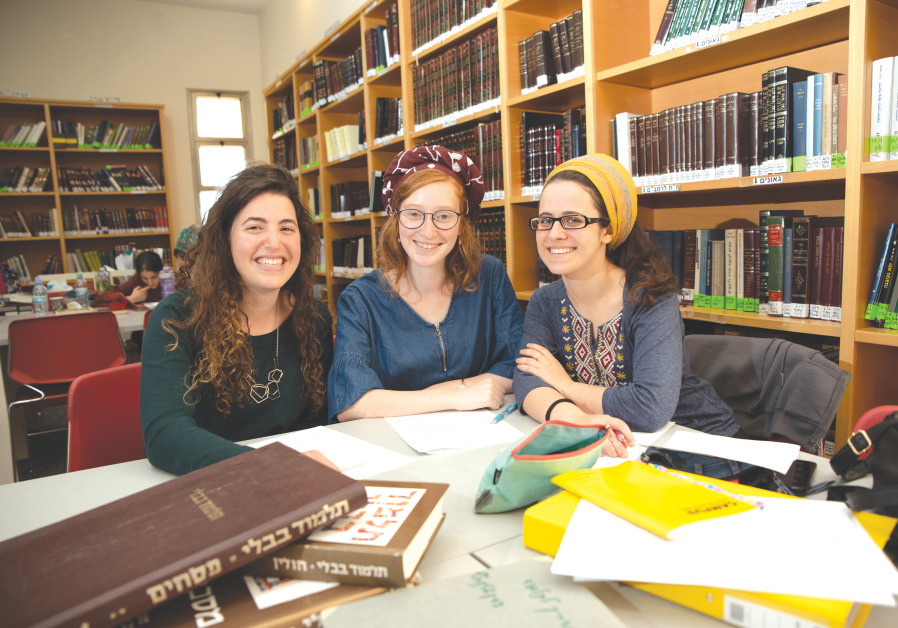 This Sukkot, Matan will celebrate its 30th anniversary